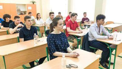Photo of Майже 70% українців підтримують ЗНО – соцопитування