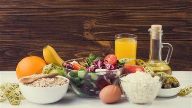 Photo of Що потрібно їсти, щоб схуднути: поради дієтолога