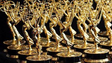 """Photo of У США оголосили номінантів престижної телевізійної премії """"Еммі-2020"""""""