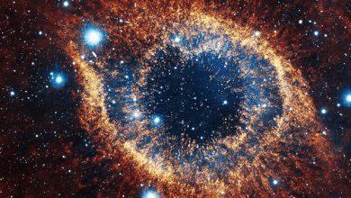 Photo of Понад 100 міжнародних астрофізиків презентували найбільшу у світі 3D-мапу Всесвіту (ВІДЕО)