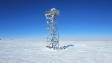Photo of Міжнародні астрономи знайшли найкраще місце на Землі для встановлення телескопа