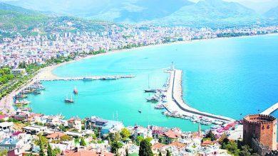 Photo of Особливості відпочинку в Туреччині після карантину: корисні поради