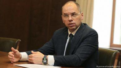 Photo of Названо середній термін одужання від COVID-19 в Україні