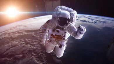 Photo of Що трапиться з людиною космосі без скафандра: дослідження вчених