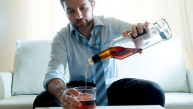 Photo of Вчені стверджують, що ранній шлюб може стати причиною алкоголізму