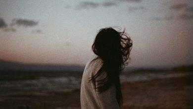 Photo of Чому варто «проживати» свої емоції: корисні поради