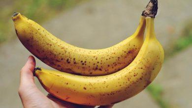 Photo of Банани очолили рейтинг найдешевших фруктів в Україні