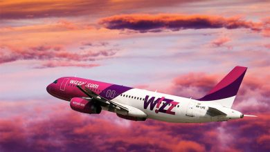 Photo of Wizz Air відкриває рейси в Італію: що відомо