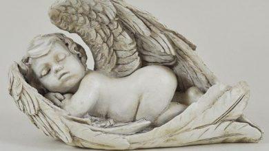 Photo of День ангела 13 липня: у кого іменини та як назвати дитину