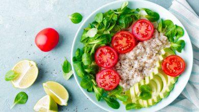 Photo of Медики порадили – які продукти краще вживати на сніданок