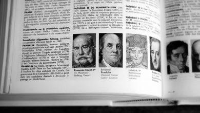 Photo of Як поліглоти вивчили так багато мов — дослідження