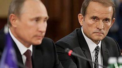 Photo of Польские СМИ: США и Россия достигли соглашения по украинскому вопросу