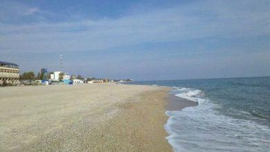 Photo of Відпочинок в Затоці: переваги українського чорноморського курорту