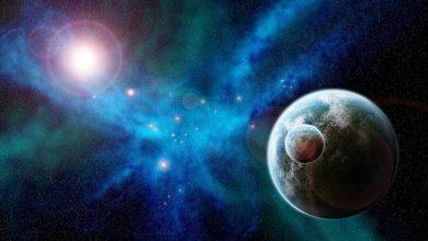 """Photo of Вода на екзопланетах існує в """"неможливому"""" стані"""