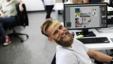 Photo of Чому співробітники можуть погано працювати: 5 підказок від експерта