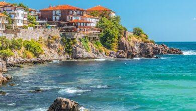 Photo of Болгарія відкрила кордон для українських туристів: як буде тепер