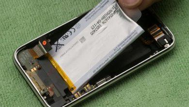 Photo of Американські вчені створили батарею, яка зробить смартфони дешевими та довговічними