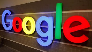 Photo of Google прокладе новий інтернет-кабель по дну Атлантичного океану: подробиці