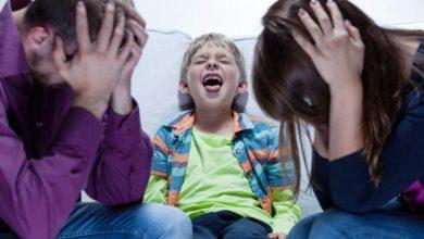 Photo of Як впоратись з поганою поведінкою дітей: поради від психолога