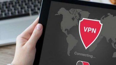 Photo of У мережу «злили» дані понад 20 млн користувачів VPN-сервісів