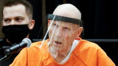 """Photo of """"Вбивця із золотого штату"""": як садист, гвалтівник і грабіжник уникнув смертної кари в США"""