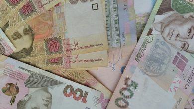 Photo of Скільки грошей заробили українські знаменитості у 2019 році