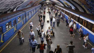 Photo of Метро і мери Києва: хто скільки станцій побудував