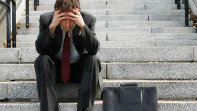 Photo of Як правильно сприймати свої невдачі в житті: корисні поради від психолога