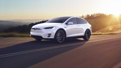 Photo of Tesla випустить два нових електромобіля після Cybertruck