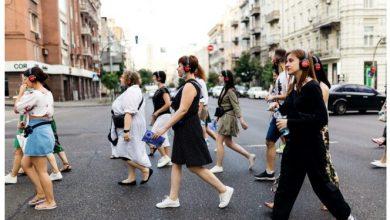 Photo of Як провести останні тижні липня в Києві: кращі події та цікаві заходи