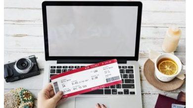 Photo of Як заощадити на покупці авіаквитків: прості способи