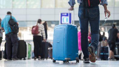 Photo of Як обійти обмеження щодо ручної поклажі в аеропорту: прості способи