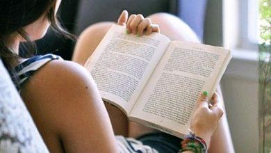Photo of 10 кращих книг для мотивації та саморозвитку жінок