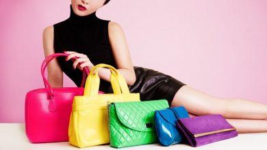 Photo of Виды женских сумок: самые стильные модели*