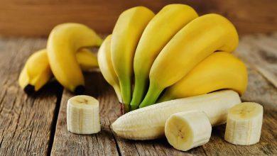Photo of Вчені стверджують, що банани небезпечні для здоров'я