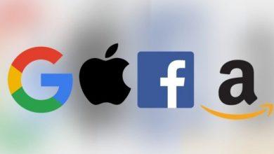 Photo of Названо найдорожчі бренди 2020 року