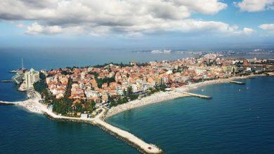 Photo of Відпочинок у Болгарії 2020: 5 кращих курортів