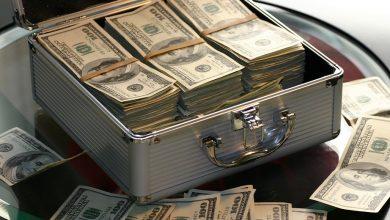 Photo of Експерти стверджують, що долар може втратити статус резервної валюти