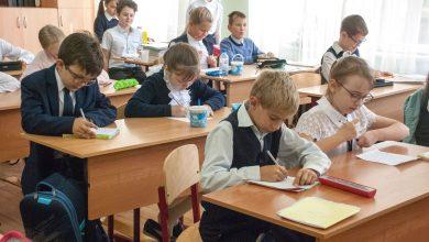 Photo of 1 вересня: МОЗ озвучив правила допуску до шкіл