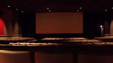 Photo of Що подивитись у кінотеатрі цього тижня: 5 цікавих новинок