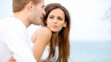 Photo of Як сподобатися чоловіку своєї мрії: 5 дієвих порад