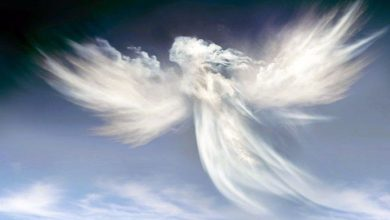 Photo of День ангела 31 липня: хто святкує іменини та як назвати дитину