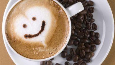 Photo of Експерти повідомили, як кава впливає на тривалість життя
