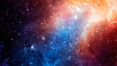 Photo of Астрономи зафіксували несподіване зникнення зірки