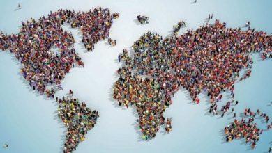 Photo of До кінця століття у деяких країнах кількість населення зменшиться наполовину