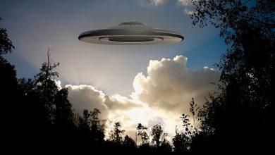 Photo of Пентагон збирається оприлюднити дані спостережень за НЛО
