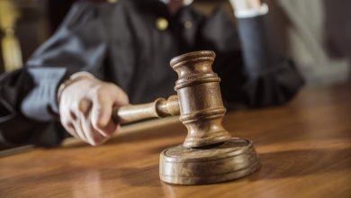 Photo of Верховный Суд Украины принял окончательное решение по делу относительно иска Виктора Медведчука к телеканалу «Прямой»