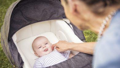 Photo of Как выбрать хорошую коляску для новорожденных: критерии качества, о которых нужно знать