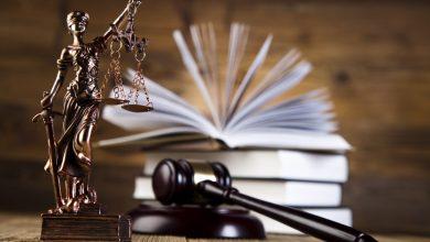 Photo of Судова реформа буксує: адвокати вимагають від влади побороти практику «феодального права»