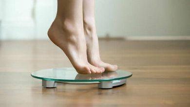 Photo of Фахівці порадили – як схуднути без дієт і спорту